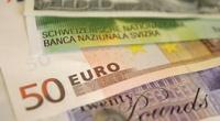 devises, monnaies